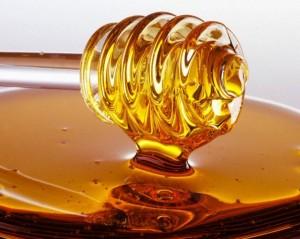 Poleznyie svoystva meda 1 300x239 - Полезные свойства меда-1