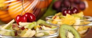 SHHelochnyie dietyi 1 300x125 - Щелочные диеты-1