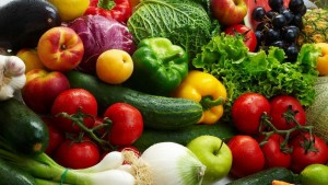 SHHelochnyie dietyi 2 300x169 - Щелочные диеты-2