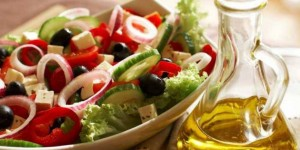 SHHelochnyie dietyi 3 300x150 - Щелочные диеты-3