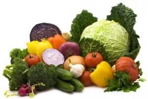 SHHelochnyie dietyi 300x201 - Щелочные диеты