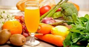 SHHelochnyie dietyi 4 300x160 - Щелочные диеты-4