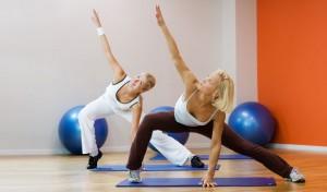 Sport dlya pohudeniya 1 300x176 - Спорт для похудения-1