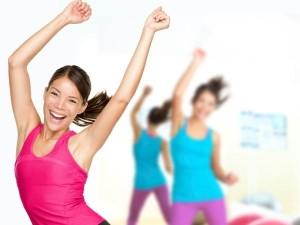 Sport dlya pohudeniya 2 300x225 - Спорт для похудения-2