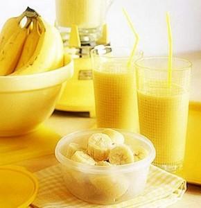 Bananovaya dieta 290x300 - Банановая диета