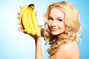 Bananovaya dieta 3 300x200 - positive diet