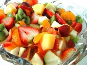Plyusyi fruktovoy dietyi 3 300x225 - Плюсы фруктовой диеты-3