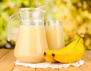 Plyusyi i minusyi bananovoy dietyi 3 300x233 - Плюсы и минусы банановой диеты-3