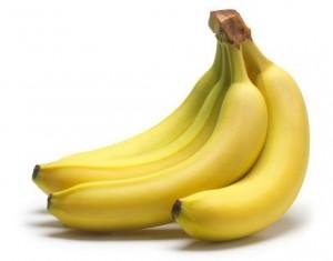 Plyusyi i minusyi bananovoy dietyi 300x235 - Плюсы и минусы банановой диеты