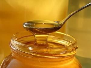 Poleznyie dobavki v kashu 3 300x225 - Полезные добавки в кашу-3