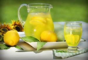 Poleznyie svoystva limona 2 300x206 - Полезные свойства лимона-2
