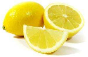 Poleznyie svoystva limona 300x195 - Полезные свойства лимона