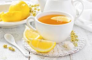 Poleznyie svoystva limona 4 300x196 - Полезные свойства лимона-4