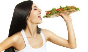Faktyi o zonalnoy diete 1 300x178 - Факты о зональной диете-1