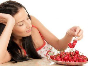 Faktyi o zonalnoy diete 3 300x225 - Факты о зональной диете-3