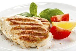 Faktyi o zonalnoy diete 4 300x200 - Факты о зональной диете-4