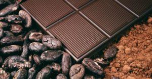 Nastoyashhiy gorkiy shokolad 3 300x155 - Настоящий горький шоколад-3