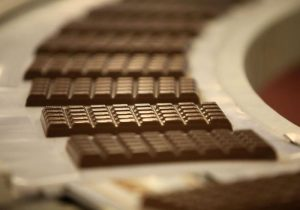Nastoyashhiy shokolad kak vyibrat 1 300x210 - Настоящий шоколад как выбрать-1
