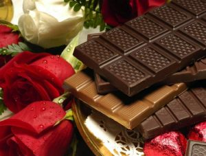 Nastoyashhiy shokolad kak vyibrat 2 300x227 - Настоящий шоколад как выбрать-2