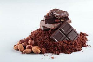 Nastoyashhiy shokolad kak vyibrat 4 300x200 - Настоящий шоколад как выбрать-4