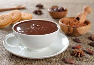 Goryachiy shokolad 1 300x207 - Горячий шоколад-1