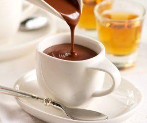 Goryachiy shokolad 2 300x250 - Горячий шоколад-2