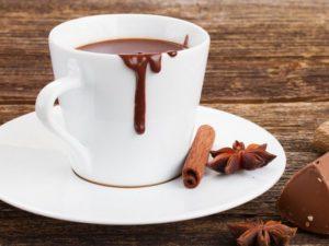 Goryachiy shokolad 3 300x225 - Горячий шоколад-3