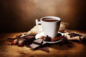 Kak delayut shokolad 4 300x200 - Как делают шоколад-4