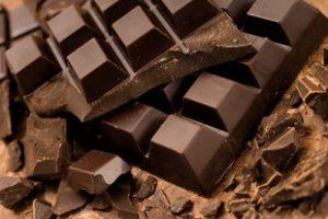 Kaloriynost shokolada 4 300x200 - Калорийность шоколада-4