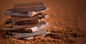 Lyubimyiy shokolad 4 300x156 - Любимый шоколад-4