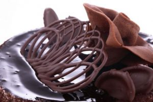Novogodniy shokolad 3 300x200 - Новогодний шоколад-3