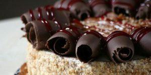 Novogodniy shokolad 4 300x150 - Новогодний шоколад-4