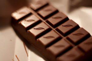 Plyusyi i minusyi shokolada 1 300x200 - Плюсы и минусы шоколада-1
