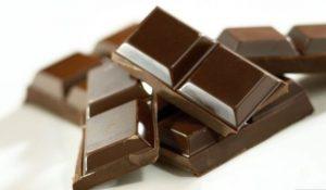 Plyusyi i minusyi shokolada 2 300x175 - Плюсы и минусы шоколада-2
