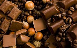 Plyusyi i minusyi shokolada 3 300x188 - Плюсы и минусы шоколада-3
