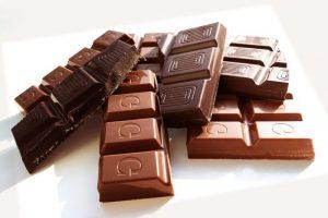 Plyusyi i minusyi shokolada 4 300x200 - Плюсы и минусы шоколада-4