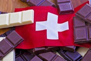 SHveytsarskiy shokolad 1 300x200 - Швейцарский шоколад-1