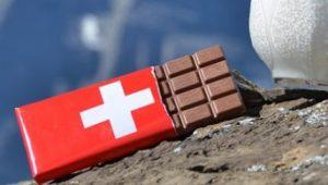 SHveytsarskiy shokolad 2 300x170 - Швейцарский шоколад-2
