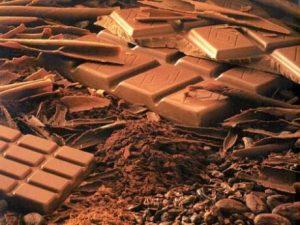 SHveytsarskiy shokolad 3 300x225 - Швейцарский шоколад-3