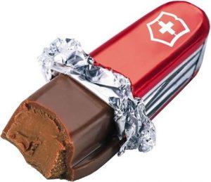 SHveytsarskiy shokolad 4 300x259 - Швейцарский шоколад-4