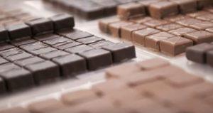 SHokoladnaya dieta 300x159 - Шоколадная диета