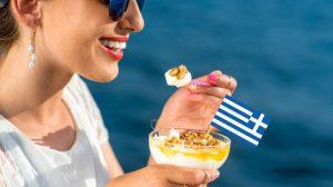 Grecheskaya dieta 300x168 - Греческая диета