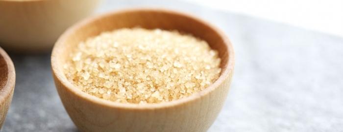 Organicheskiy sahar - Сахар - форма углеводов