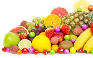 Vitaminyi v produktah 300x189 - Витамины в продуктах
