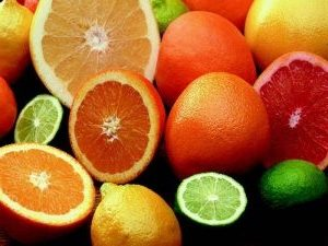 vitaminyi tsitrusyi apelsin laym greypfrut 300x225 - витамины цитрусы апельсин лайм грейпфрут