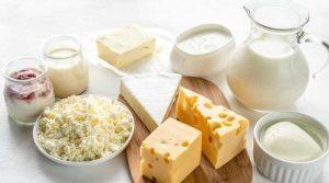 Molochnyie produktyi 300x167 - Молочные продукты