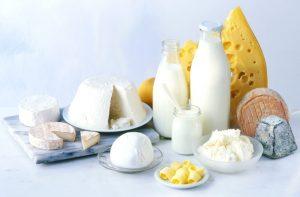 Molochnyie produktyi dlya zdorovya kostey 300x197 - Молочные продукты для здоровья костей