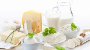Molochnyie produktyi ne sposobstvuyut ozhireniyu 300x168 - Молочные продукты не способствуют ожирению