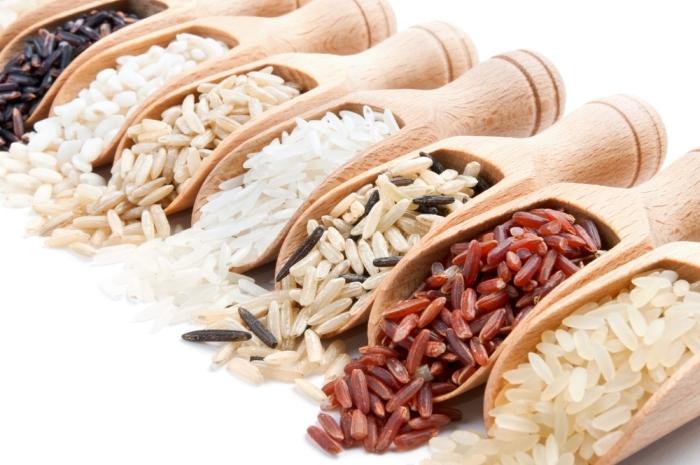 Nedostatki risa - Рис: достоинства и недостатки