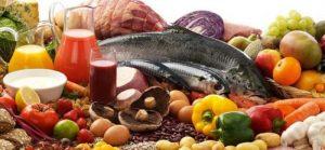 Pri uvelichennoy pecheni dieta 300x139 - При увеличенной печени диета